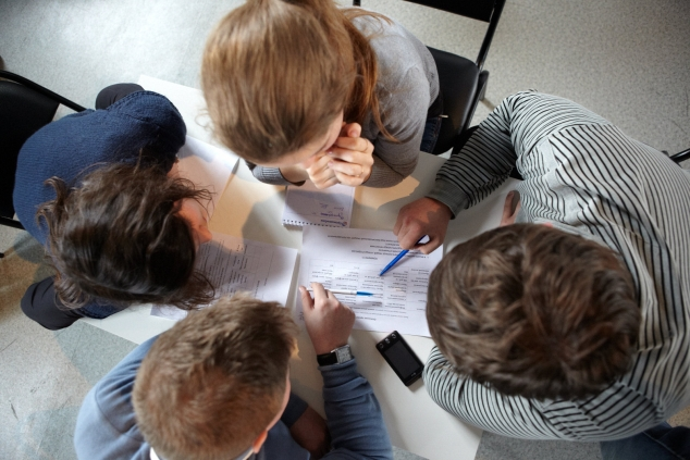 пропитать фанеру деловая игра судебное заседание сценарий по физике предложений купить